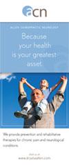 assets_brochure_acn_template