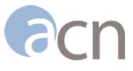 assets_logo_template
